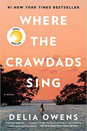 Where the crawdad sings.jpg