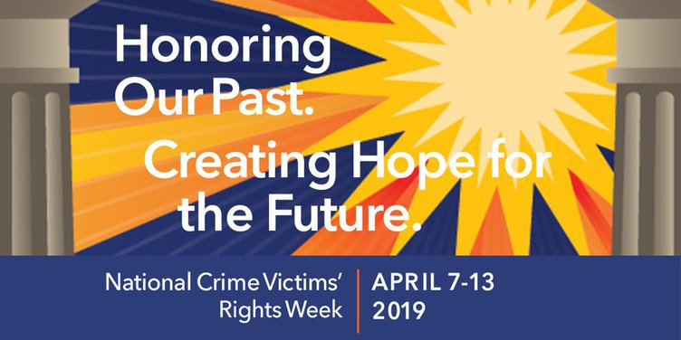 new_deh_county commission National Crime Victims' Rights Week logo.jpg