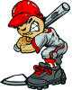 spt_baseball_logo.jpg