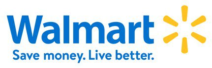 biz_slt_walmart logo.jpg