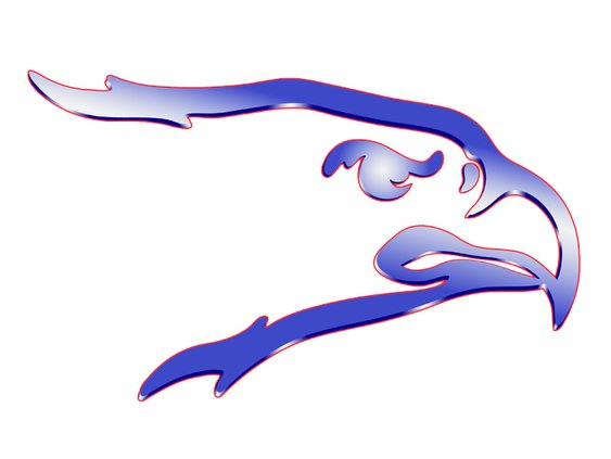 Ellinwood Eagles.jpg