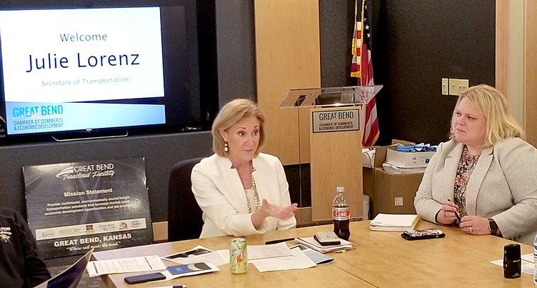 new_deh _kdot secretary lorenz here pic.jpg