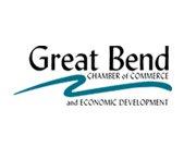 gb chamber logo2.jpg