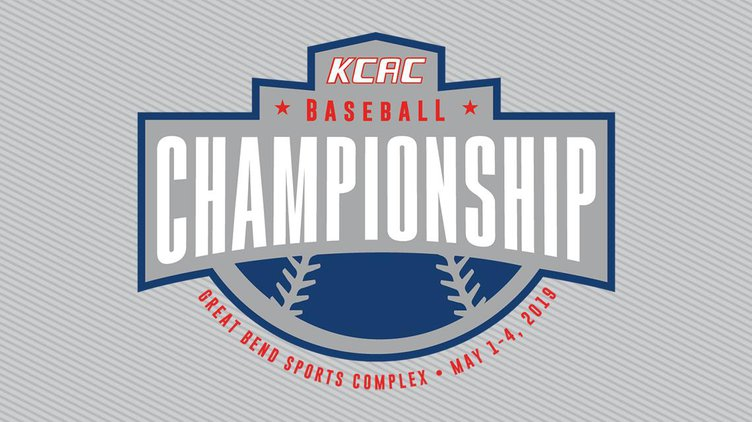 kcac baseball logo.jpg
