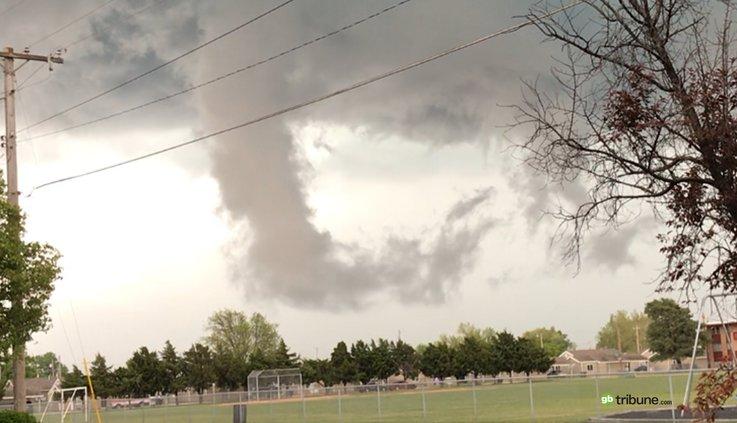 Tornado_lpringle3_for_video.jpg