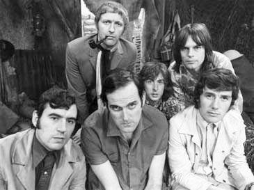 Monty Python 1969.jpg