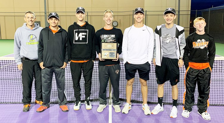 larned tennis regional.jpg