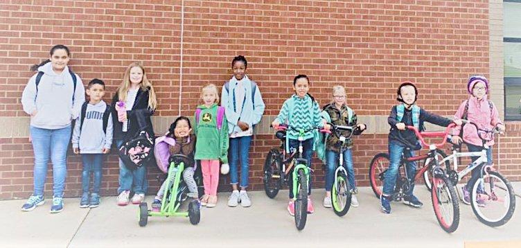 new_deh_bike to school  park school.jpg
