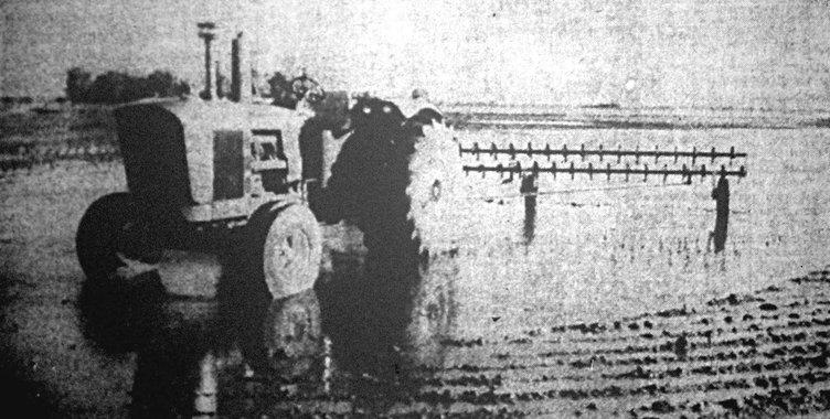 waterlogged tractor.jpg