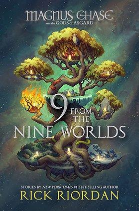 9 of the Nine Worlds.jpg