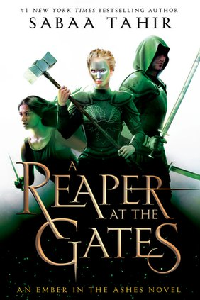 A Reaper at the Gates.jpg
