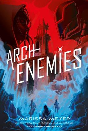 Archenemies.jpg