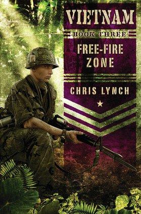 Free-fire zone.jpg