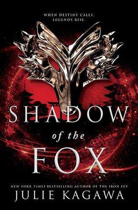 Shadow of the Fox.jpg