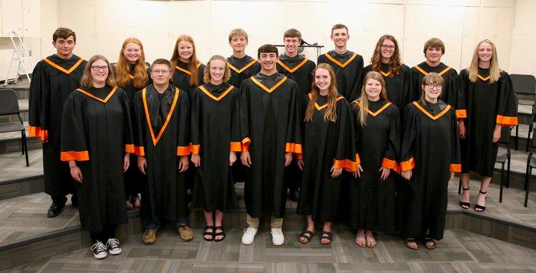 edu_vlc_2019-2020 LHS National Honor Society Members.jpeg