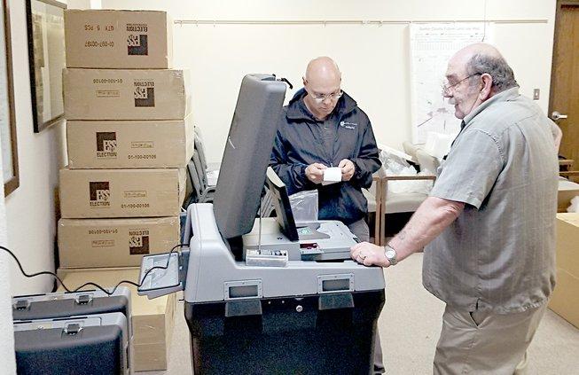 new voting machine pic 2.jpg
