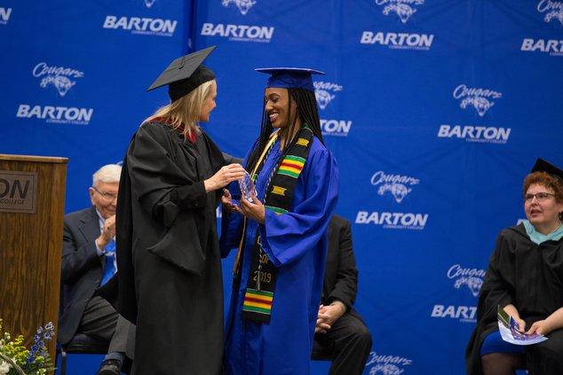 outstanding graduate.jpg