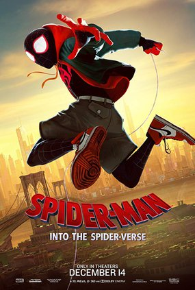 Spider man - into the spider-verse.jpg