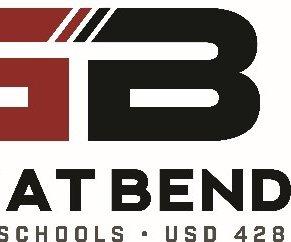 usd428 logo