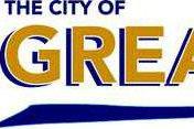 new deh city council city logo