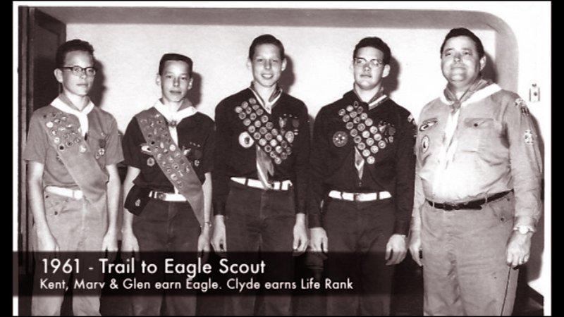 1961_Eagles_Dad-Kent-Marv-Glen-Clyde.jpg