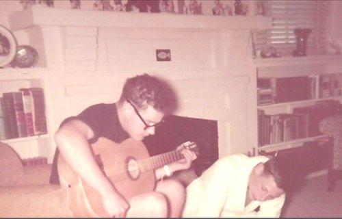 1965_KentAndMarvInTucson.jpg