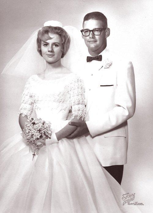 KENT AND KATHY AMERINE WEDDING.jpg