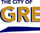 new deh city council city logo