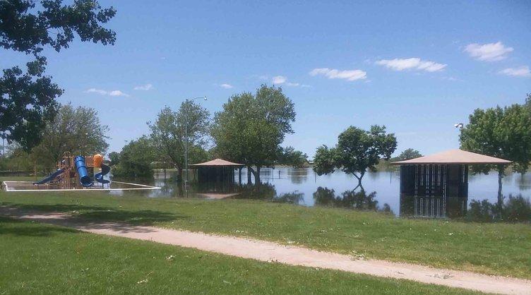 water vets lake slt 5-24-2019