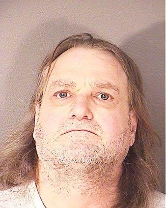 new_slt_parole McGee Randy.jpg