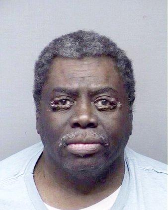 new_slt_parole Shaw Dennis III.jpg