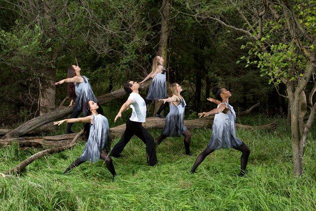 Barton Dance Theatre 2019.jpg