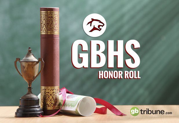gbhs_honor_roll.jpg
