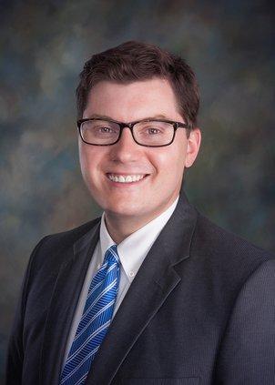 State Treasurer Jake LaTurner 2019 headshot.jpg