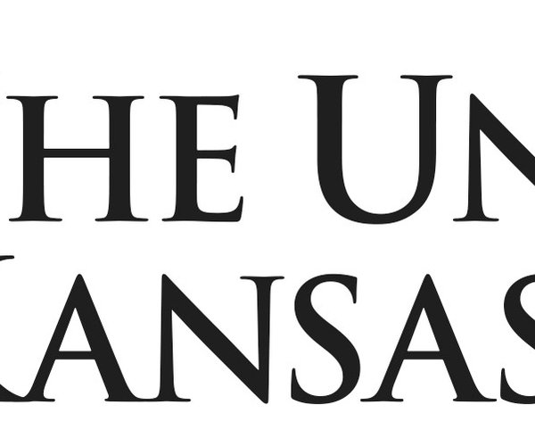 University of Kansas Health System logo
