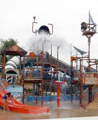 new_slt_waterpark.jpg june 2019