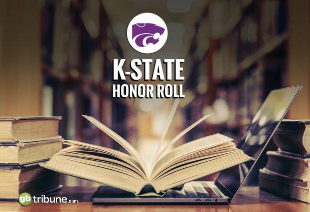 kstate_honor_roll.jpg