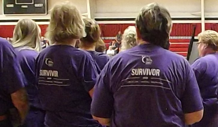 new_slt_relay survivors.jpg 2019