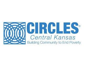 circles_of_central-Kansas.jpg