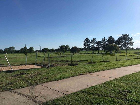 new_vlc_west side of dog park.jpg