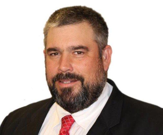 Glenn Brunkow