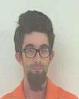 new_re_Murder_Thomas Drake Mug.jpg
