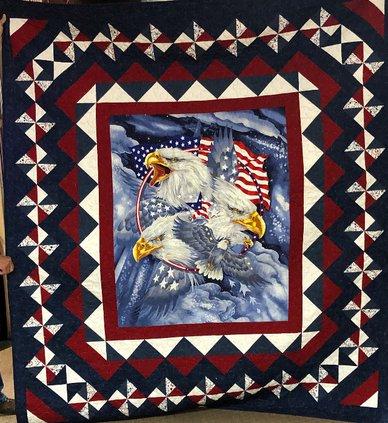 new_slt_luau quilt eagle.jpg