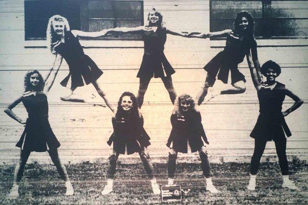 otm_vlc_1989 cheerleaders.jpg