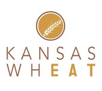 Kansas-Wheat2.jpg