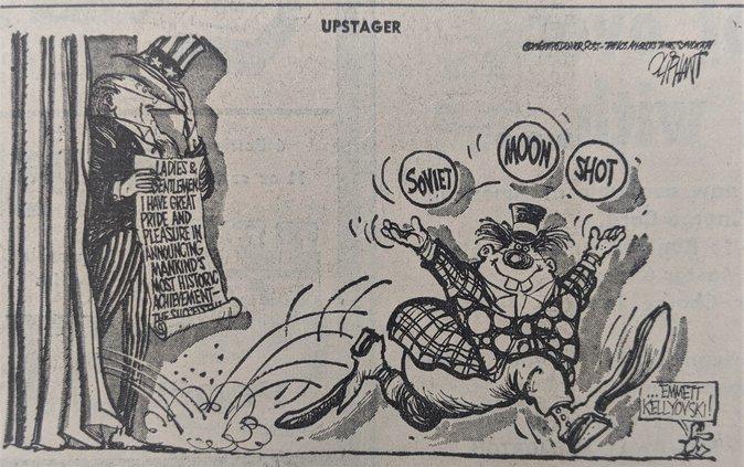 otm_vlc_US and USSR cartoon.jpg