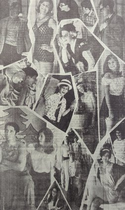 otm_vlc_youth collage.jpg