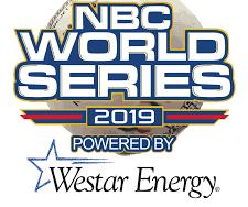 2019 NBC