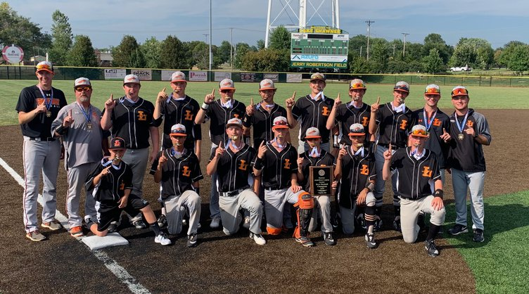 larned state champs