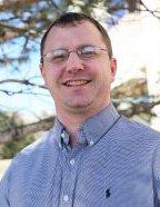 Greg Doering